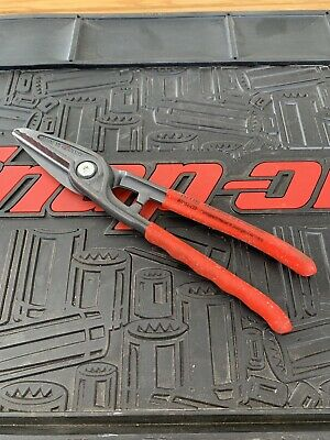 Nws Cutters Snips