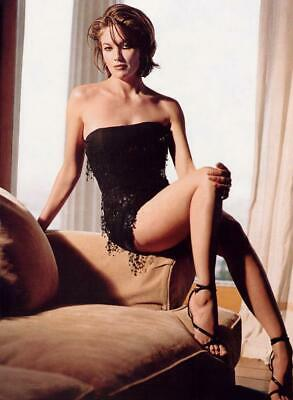 Diane Lane 8x10 Photo Picture Very Nice Fast Free Shipping #10