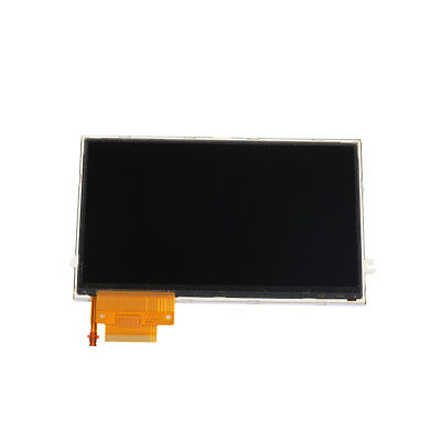 LCD Display Screen Replacement For Sony PSP 2000 2001 2003 2004 Series   .