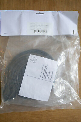 NEW Bowens Travelpak to Gemini Spare Cable 8M