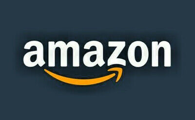 Buono Carta Regalo E-Gift Card AMAZON €1.20 / Spedito in 24 ore new