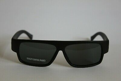 MADNESS THE SPECIALS CONCERT SKA SUNGLASSES 1970s 1980s