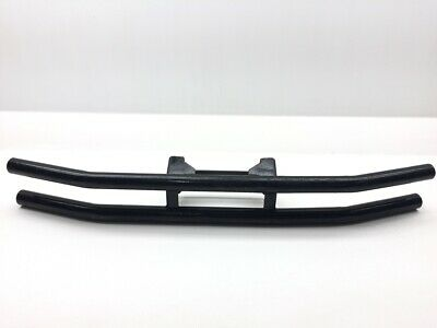 Sportsman 500 Rear Bumper from 1999 Polaris