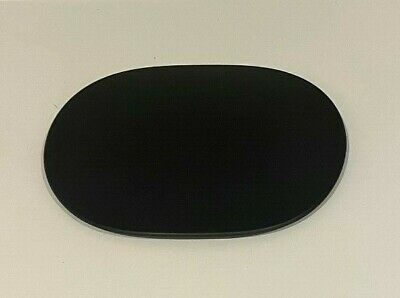 MERCEDES-BENZ C-CLASS Convertible A205 New Genuine Fuel Tank Cap A2057571700