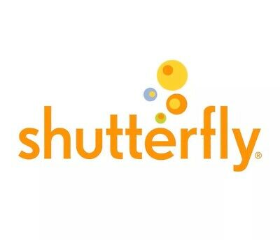 Shutterfly $25 off or 50% OFF Code Exp 06/30/2020 Monopoly Safeway Game