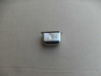 1964 to 1967 Corvette AAC ash tray. 1965 1966 1963
