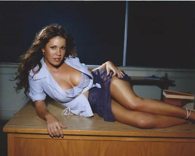 Nikki Cox 8x10 Photo Picture Very Nice Fast Free Shipping #1
