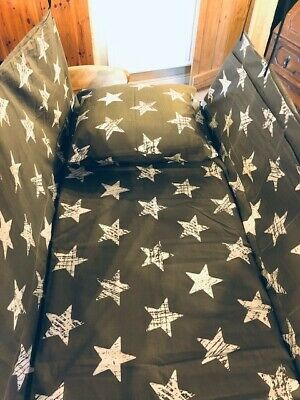 Child's Front Cab Bed - VW Transporter T4, T5, T6 - Hand Made To Order