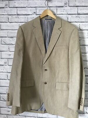 Austin Reed 2 Piece Suit Navy 42r Jacket 36r Trousers 15 00 Picclick Uk