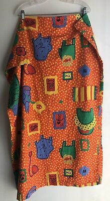 """Toddler Crib Animal Duvet Bedding Cover 21"""" Wide And 41"""" Long"""
