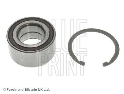 Wheel Bearing Kit Front Left or Right ADA108212 Blue Print 05105586AAS1 Quality