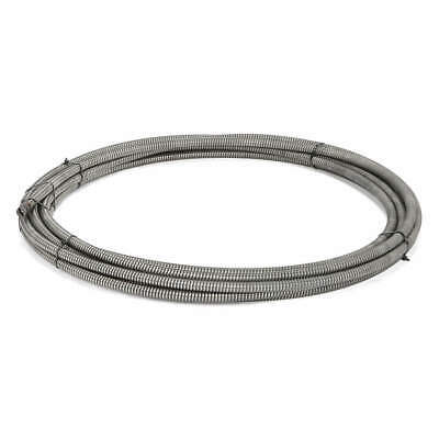 RIDGID - 92480 Drain Cleaning Cable 3/4 In. x 50  ft.