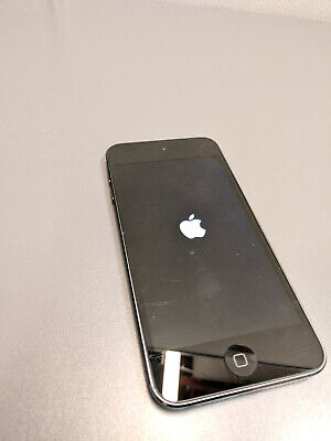 Apple iPod touch 6th Generation Space Gray (16 GB) A1574