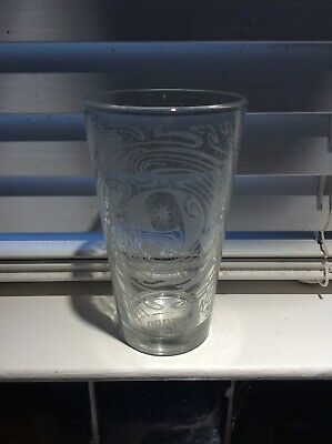 Magic Hat Brewing #9 * Drink Me * Pint Glass