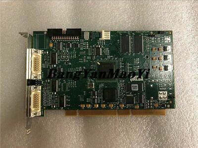 DALSA X64-CL OR-64E0-IPRO0 Used 100% test