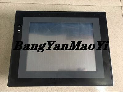 FedEx DHL Omron touch screen NT631-ST211B-V2 with 90days warranty
