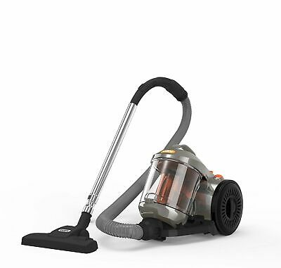 vax power revive cylinder vacuum cleaner ccmbpcv1p1