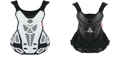 Answer Racing Apex 1 Roost Guard