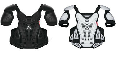 Answer Racing Apex 3 Roost Guard
