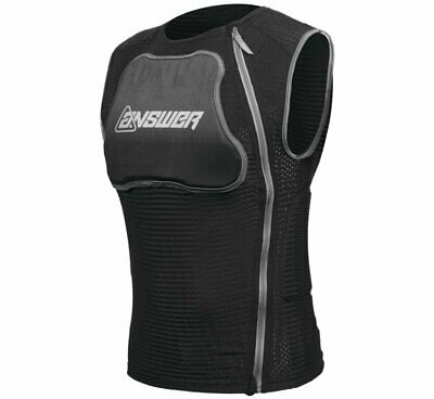 Answer Racing Apex Vest