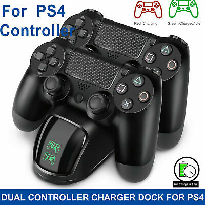 2x Battery Pack + Charger Cable Black For Microsoft Xbox 360 Wireless Controller