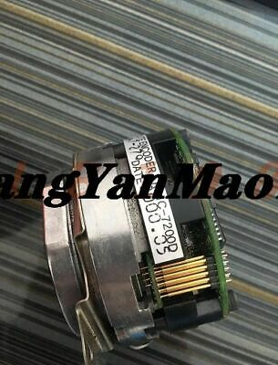 FedEx DHL One Okuma Encoder ER-JC-7200D