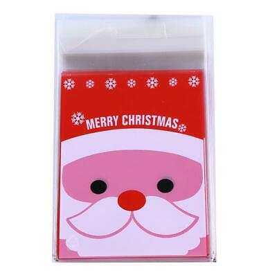 Soap Baking Supplies Biscuit Pocket Jewelry Kitchen Ornaments Diy Candy Bag J