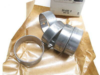 Sealed Power 1422M Cam Bearings Set 1967-1980 Buick 350-400-430-455 V8 Standard