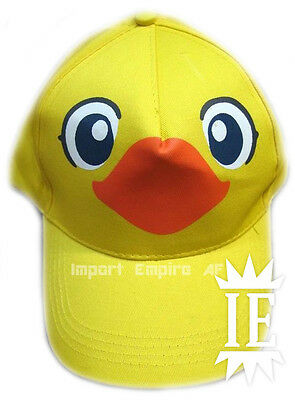 Final Fantasy Chocobo Hat Beanie Hat Plush Hut Cosplay Cap Cosplay 8 7 15