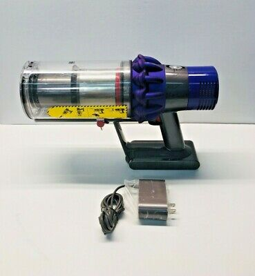 Dyson Cyclone V10 Absolute Cordless Motor with Battery and Charger only