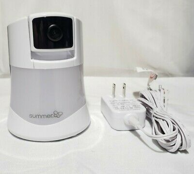 *Parts*Summer Infant 29623 Side by Side Camera Includes Power Cord