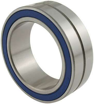Allstar Performance 72338 Birdcage Bearing Steel 2.758' ID - Sold Singly