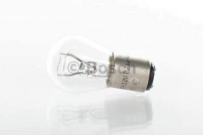 NEW CARLEX 10X SINGLE CO566 BULBS