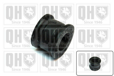 Anti Roll Bar Bush fits MERCEDES 600SL R129 6.0 Front Left or Right 92 to 94 New