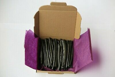 Natural Artists Willow Charcoal Sticks (Artist's Charcoal)