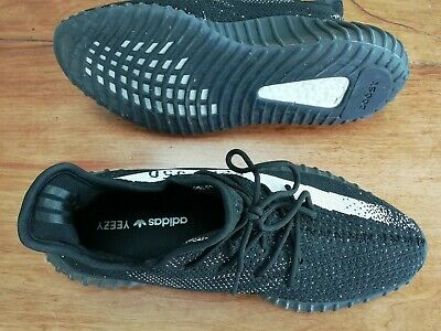 chaussures adidas yeezy hommes