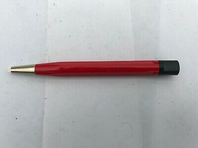 FibreGlass Pencil for Abrasive Cleaning of Electronics PCB Etc