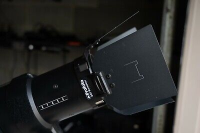 Profoto Barndoor for B1 B2 D1 Flash Head