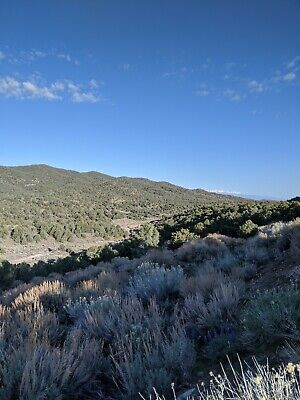 "NV Commercial Scale Gold Mining Claims Placer+Lode ""Imlay Canyon"" Ready to Mine!"