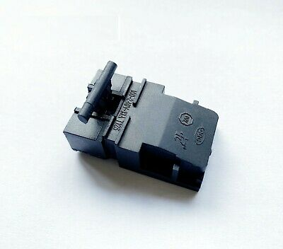 Temperature Controller Switch Electric Kettle Thermostat Base Set Socket Part
