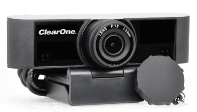 ClearOne UNITE 20 USB Camera