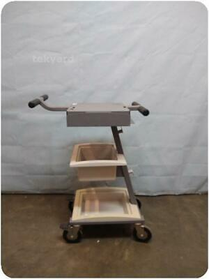 Ecg Medical Mobile Cart @ (246131)