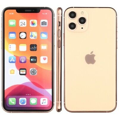 Dummy Display Phone For iPhone X 8 7 Plus 6 6s Plus 1:1 Nonworking