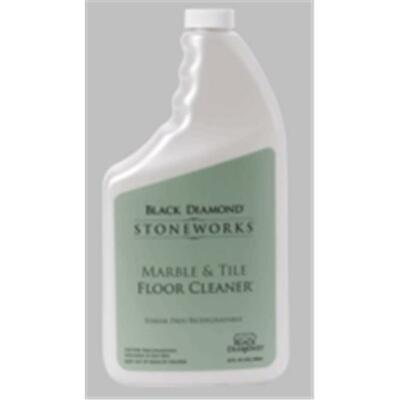 205 Marble & Tile Cleaner Concentrate- 32oz- 6 per case