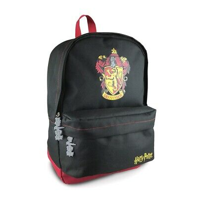 Merchandising Harry Potter: Gryffindor (Zaino)
