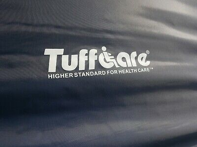 Hospital bed Tuffcare Model T2030 Full Electric With Matures
