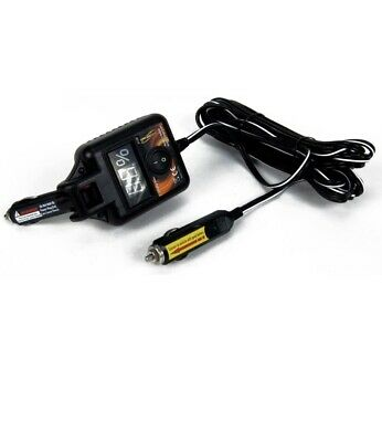 EPOWER 360 Linx (5130) Vehicle Boost Assist Power Cable With Digital Display
