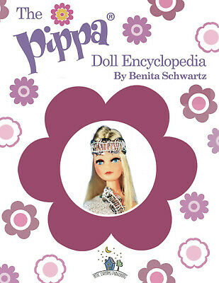 Topper Dawn Dolls Ultimate Guide Book on CD Orig $16.99 Sale $12.99