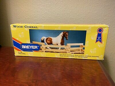 Breyer Accessories Bundle (traditional & classic scale)