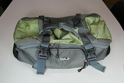 Eagle Creek Weekend Travel Bag / Carry On